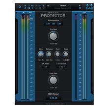 Blue Cat Audio Blue Cat's Protector