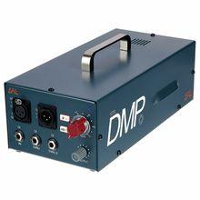 BAE Audio 1073DMP