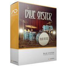 XLN Audio AD 2 Blue Oyster