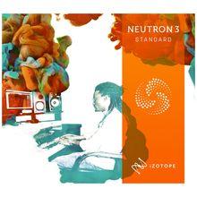 iZotope Neutron 3 Standard