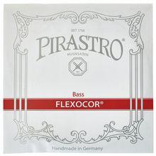 Pirastro Flexocor Bass Solo A String