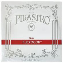 Pirastro Flexocor Bass Solo F# String