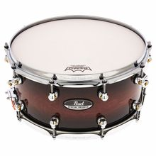 """Pearl 14""""x6,5"""" Special Reserve Snare"""