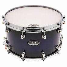 """Pearl 14""""x08"""" Special Reserve Snare"""