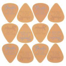 Fender 351 Dura-Tone Picks BTB