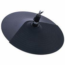 Millenium MPS-850 Hi-Hat Pad