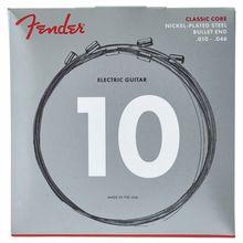 Fender NPS 3255R Classic Core Strings