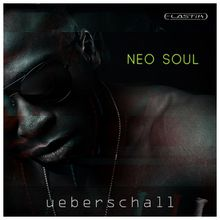 Ueberschall Neo Soul