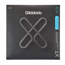 Daddario XTABR1047-12 Light