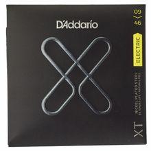 Daddario XTE0946 Super Light