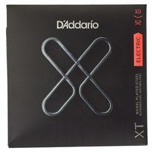 Daddario XTE1052 Light Top/Heavy Bottom