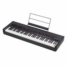 Korg Grandstage 73 Keyboard