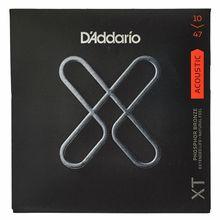 Daddario XTAPB1047 Extra Light