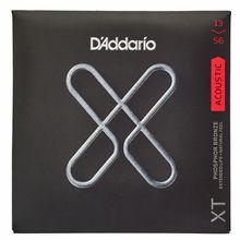 Daddario XTAPB1356 Medium