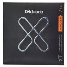 Daddario XTM1140 Medium