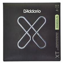Daddario XTM11541 Medium/Heavy