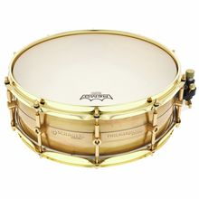 """Schagerl Drums Philharmonic Antares 14""""x5"""""""