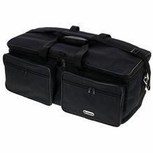 Thomann Accessory Bag