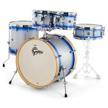 Gretsch Drums Catalina Birch Studio Blue