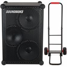 Soundboks The New Soundboks Party Pack 1