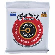 Martin Guitars MA550T Authentic Treated