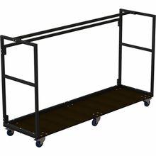 Stageworx CargoBox