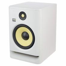 KRK Rokit RP8 G4 White Noise
