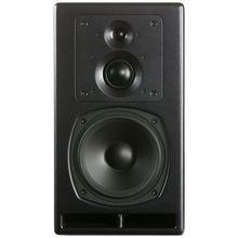 PSI Audio A23-M Studio Black