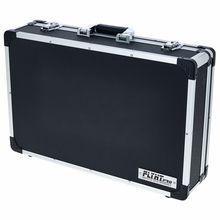 Flyht Pro Case Boss GT-100/10