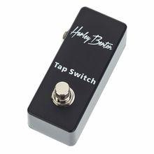 Harley Benton Tap Tempo Switch