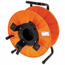 Schill IT 380.RM Orange Cable Drum
