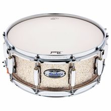 """Pearl MCT 14""""x5,5"""" Snare #427"""