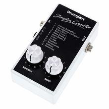 Drumport StompTech Stompbox Converter