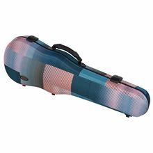 Jakob Winter JW 51015 4/4 POP Violin Case
