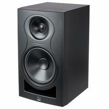 Kali Audio IN-8 B-Stock