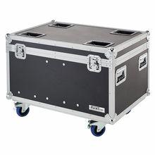 Flyht Pro Case Varytec Hero 4in1 2