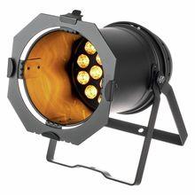 Ignition ACL LED Par 64