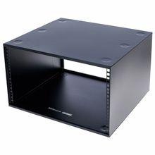 Millenium Steel Box 6 45