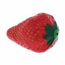 Millenium Strawberry Shaker