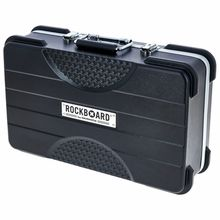 Rockboard ABS Case f.Pedalboard TRES 3.0