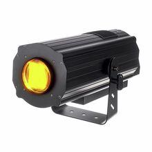 Stairville FS-x350 LED Follow Spot