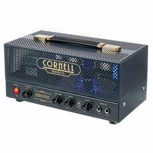 Cornell Explorer 10 Amp Head