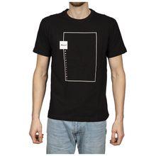 Marshall Box It T-Shirt S