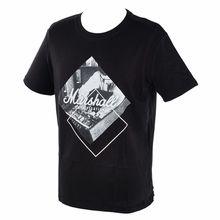 Marshall Handwired T-Shirt S