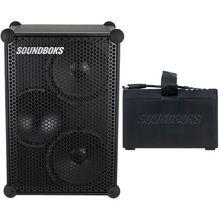 Soundboks The New Soundboks Battery Set