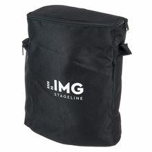 IMG Stageline Flat-M200 Bag