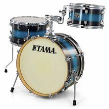 Tama Superstar Classic Neo-Mod -MBD