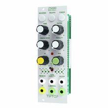Tiptop Audio Z5000 White