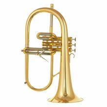 Adams Sonic Flugel Horn