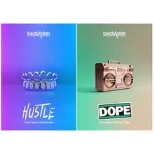 ujam Beatmaker 2 HipHop-Bundle